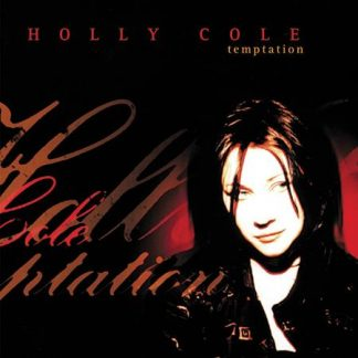 Temptation - Holly Cole