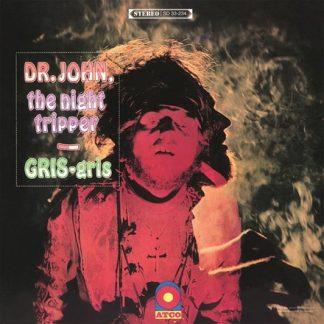 Gris-Gris - Dr. John