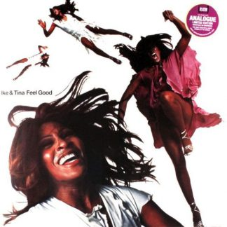 Feel Good - Ike & Tina Turner
