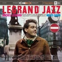 Legrand Jazz - Michel Legrand