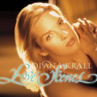 Love Scenes - Diana Krall