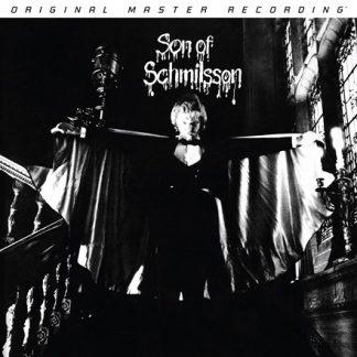 Harry Nilsson – Son Of Schmilsson